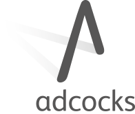 Adcocks Solicitors