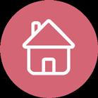 residential_circle